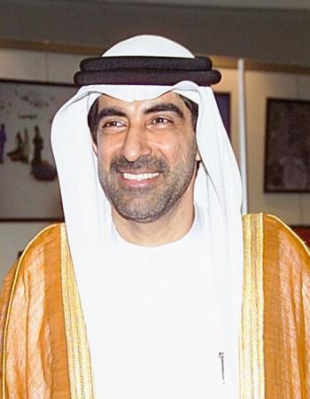 dr-hanif-al-qassim