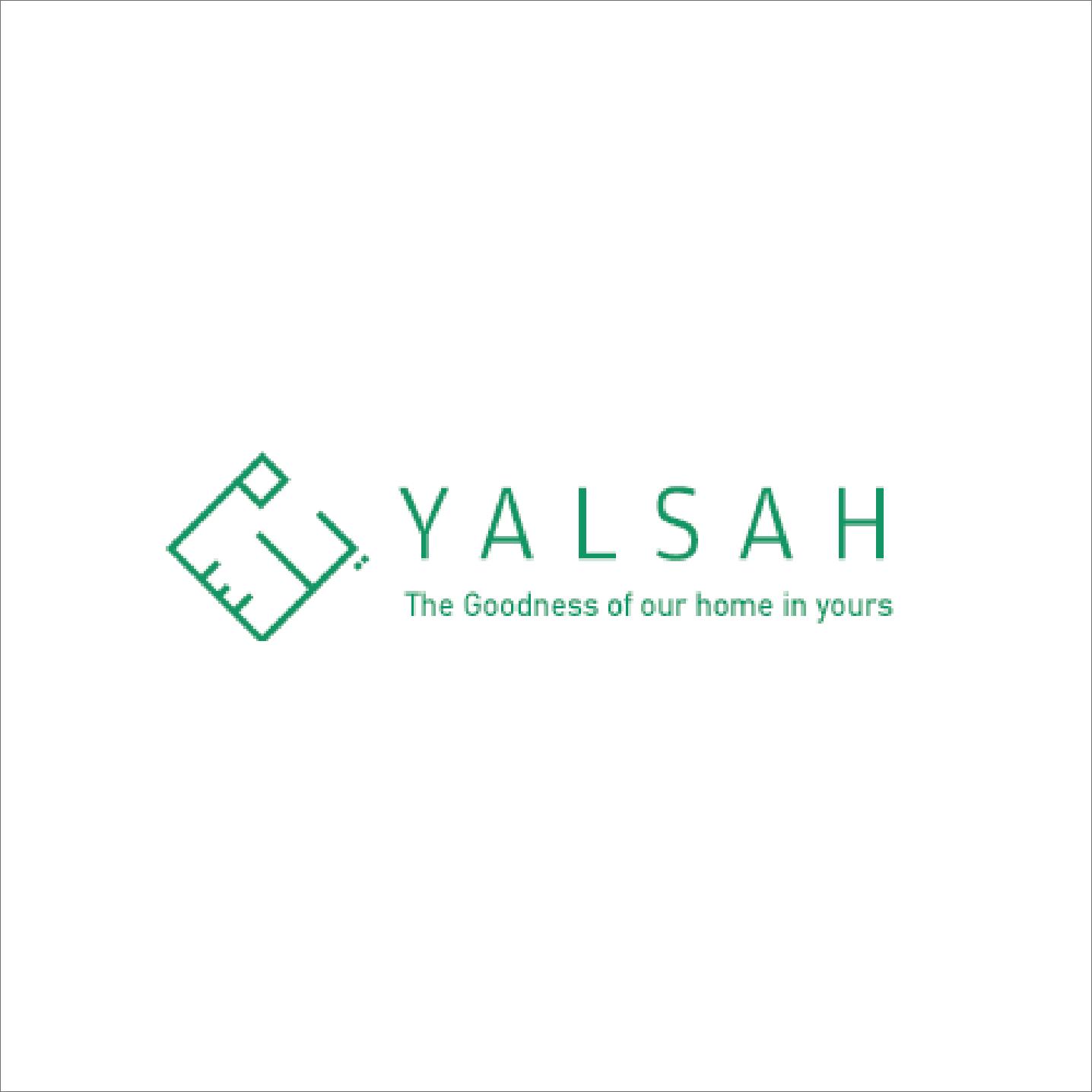 yalsah-logo